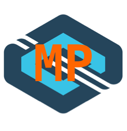 MultipathTester logo